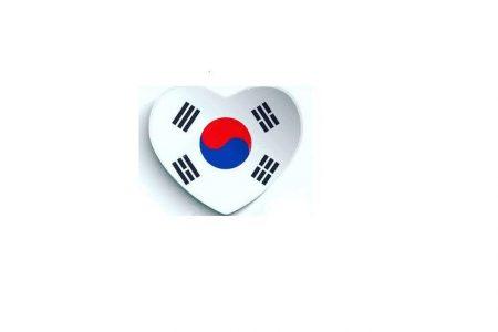 Уроки корейского языка