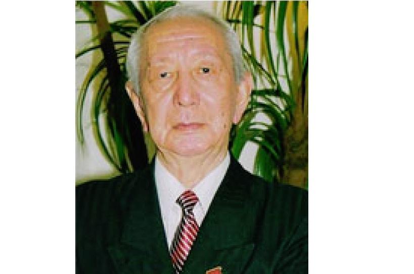 90-летие со дня рождения кыргызского композитора и дирижера К. Молдобасанова