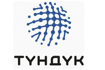 Предоставление услуг в электронном формате  в системе межведомственного электронного взаимодействия «Түндүк».